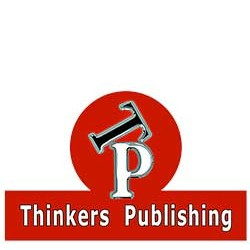 Thinkers Publishing's Chessable Photo