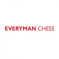 Everyman Chess's Chessable Photo