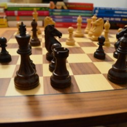 About Us - Chessable com