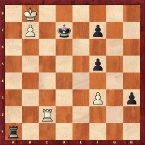 Winning Moves Ding – Nakamura