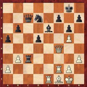 Winning Moves Grischuk – Harikrishna