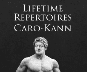 Caro-Kann Lifetime