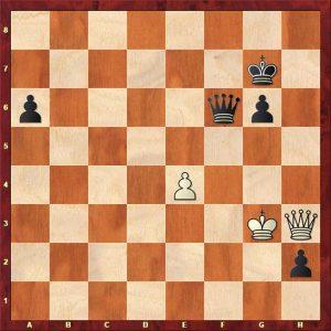 chess24 Final