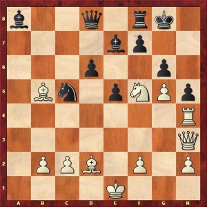 chess24 mating attack