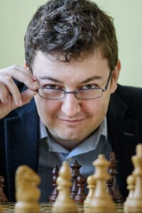 Chessable Authors in Action: Erwin L'Ami