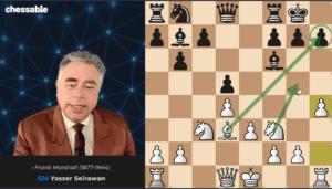 Yasser Seirawan: Winning Chess Tactics