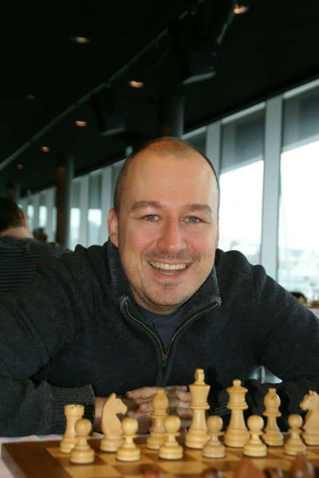 AlexColovic2