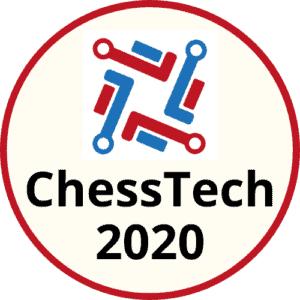 ChessTech2020