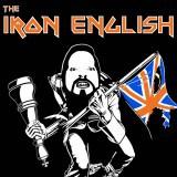 The Iron English