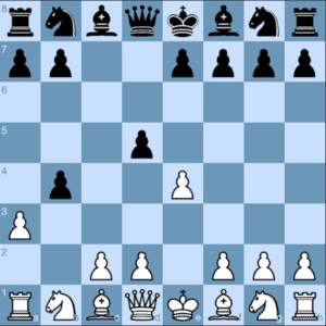The Sicilian Wing Gambit Declined