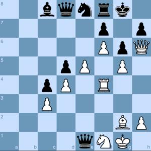 Anand Carlsen Game 9.2