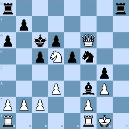 Artemiev 2
