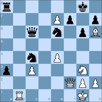 Icelandic Championhsip 1