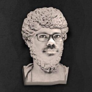 Lifetime Repertoires: Sethuraman's 1.e4 - Part 1