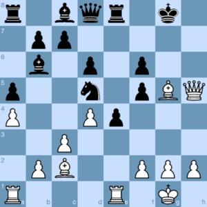 Carlsen - So