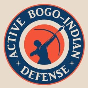 Chessable Active Bogo-Indian Course