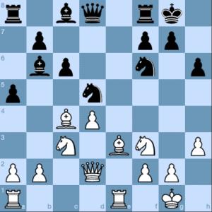 Magnus Carlsen – Hikaru Nakamura: The Big Clash