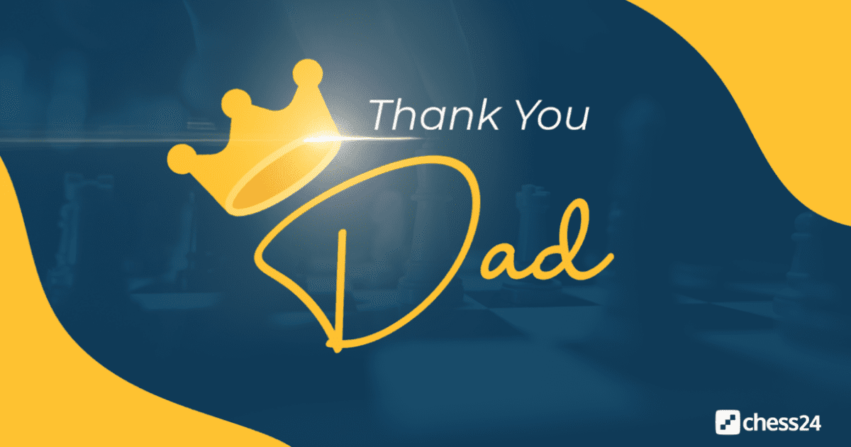Thank You Dad 1200x630 cropped