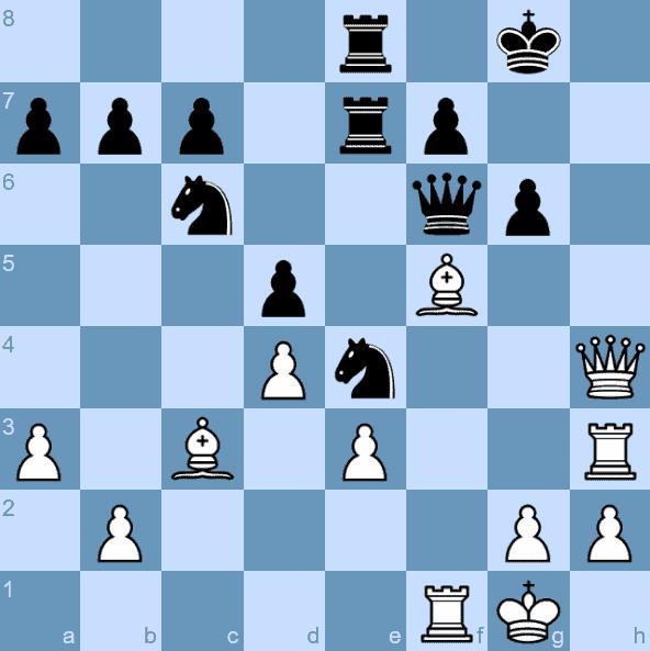 Aronian 3