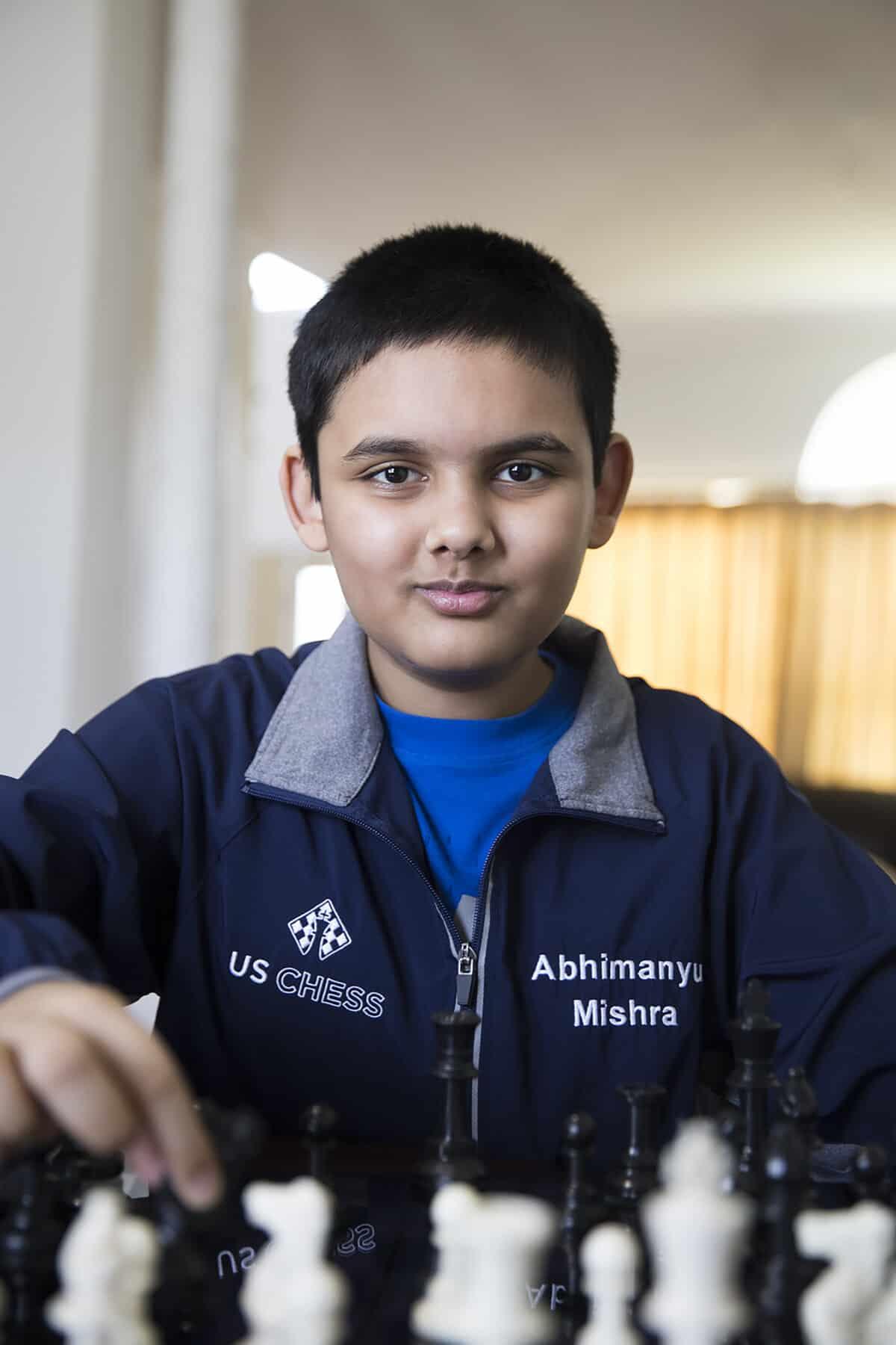 Mishra-by-Justin-N.-Lane-courtesy-of-US-Chess-1-1200x1800