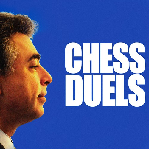 chessable_chess_duels_500x500 (1)
