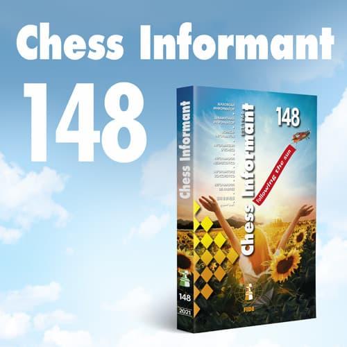 chessable_chess_informant_148_500x500