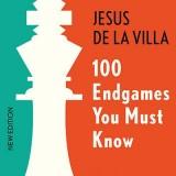 100 Endgames