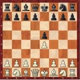 Dodgy's e4 e5 Tactics