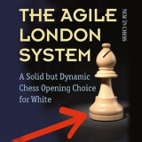 Image of The Agile London System