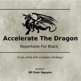 Accelerate The Dragon