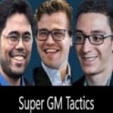 150 Super GM Tactics