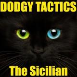 Dodgy's Sicilian Tactics - 1000 Puzzles!