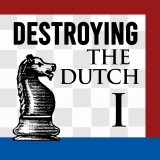 Destroying the Dutch