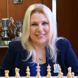 Learn Chess The Right Way - Book 5: Finding Winning Moves!