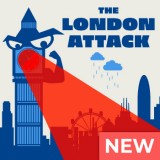 The London Attack: An Ambitious Repertoire