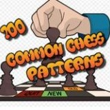 Common Chess Patterns