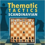 Thematic Tactics: Scandinavian