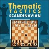 Thematic Tactics: Scandinavian