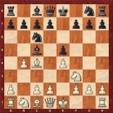 Image of Evans Gambit - Beginner's Guide
