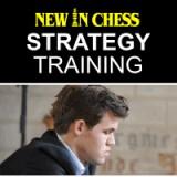 Image of Strategy Training: Magnus Carlsen
