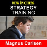 Image of Strategy Training: Magnus Carlsen