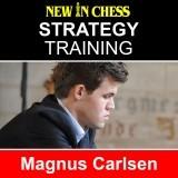 Strategy Training: Magnus Carlsen