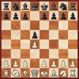 Dodgy's 1. d4 tactics Volume 2 - 1000 puzzles!
