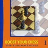 Image of The Fundamentals 2: Boost Your Chess