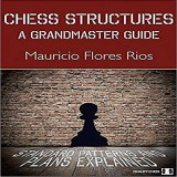 Image of Chess Structures - A Grandmaster Guide