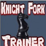 Knight Fork Trainer