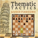 Thematic Tactics: The Slow Italian Game