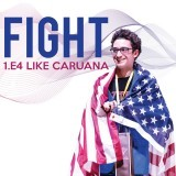 Fight 1.e4 like Caruana