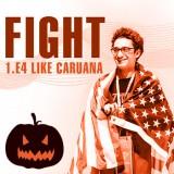 Fight 1. e4 like Caruana