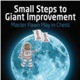 Image of Small Steps To Giant Improvement
